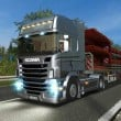 Truck Difference 2 Game Online kiz10