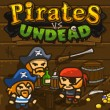 pirates-vs-undead
