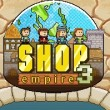 Shop Empire 3 Game Online kiz10