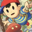 EarthBound Game Online kiz10