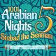 1001 Arabian Nights 5 Game Online kiz10