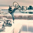 new-winter-bmx-jam
