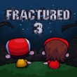 Fractured 3 Game Online kiz10