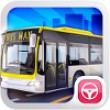 Game Busman 2