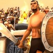 Gladiator: True Story Game Online kiz10