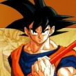 Dragon Ball Dress Up Game Online kiz10