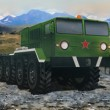 Game Extreme Cargo Transporter