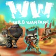 Wild Warfare Game Online kiz10