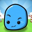 Chomp The Candy Game Online kiz10