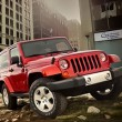 Jeep Pro Parking Game Online kiz10