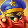 Defend Your Life! Game Online kiz10