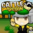 Cattle Tycoon Game Online kiz10