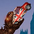London Rex Game Online kiz10