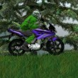 Game Moto Drive 2
