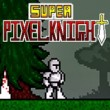 Super Pixelknight Game Online kiz10