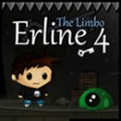 Erline 4 The Limbo Game Online kiz10