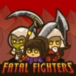 Fatal Fighters Game Online kiz10