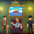 The Darkside Detective  Game Online kiz10