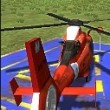 Heli Force X Game Online kiz10