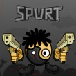Spurt Game Online kiz10
