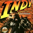 Indiana Jones and The Last Crusade Game Online kiz10