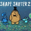 Shape Shifter 2 Game Online kiz10