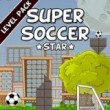 super-soccer-star-level-pack