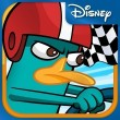 Disney Super Speedway Racing Game Online kiz10