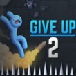 Give Up 2 Game Online kiz10