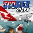 Sydney Shark Game Online kiz10