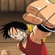 Game One Piece ? Path to Pirate King.