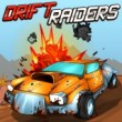 Drift Raiders Game Online kiz10