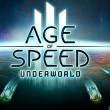 Age Of Speed Underworld Game Online kiz10
