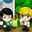 Tropical Ice Tycoon Game Online kiz10
