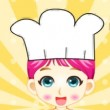 Hotdog Shop Game Online kiz10