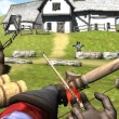 Archer Forever Game Online kiz10