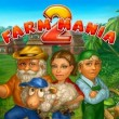 Farm Mania 2 Game Online kiz10