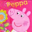 Peppa Pig Girl Game Online kiz10
