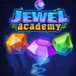 Jewel Academy Game Online kiz10