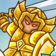 Asgard Attack Game Online kiz10