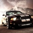Shelby Drift Game Online kiz10