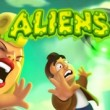 Aliens Game Online kiz10