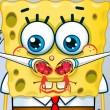 Game SpongeBob Squarepants Nose Doctor