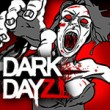 Dark Dayz - Prologue Game Online kiz10
