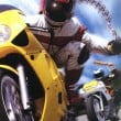 Game Road Rash 2