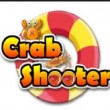 Crab Shooter Game Online kiz10