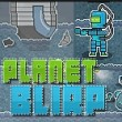 Planet Blirp Game Online kiz10