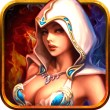 Legend Online Game Online kiz10