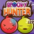 Spooky Hunter Game Online kiz10