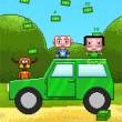 Game Smash Car Clicker